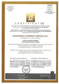 Ascensorul-company-service-acreditare-Directiva-CE-modul-D