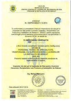 Ascensorul-company-service-atestare-ISCIR