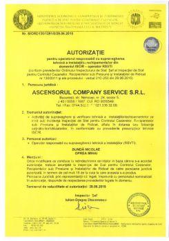 Ascensorul-company-service-autorizatie-Iscir-RSVTI